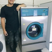 best washing machine for horse rugs