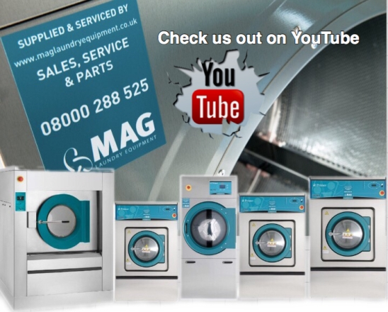 mag-laundry-equipment-laundry-equipment-on-you-tube