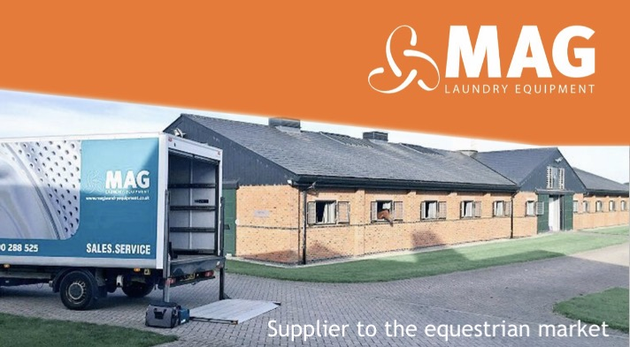we-supply-second-hand-horse-rug-washing-machines-uk-delivery